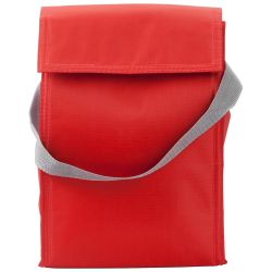 Lunch bag termica