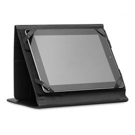 Custodia porta tablet nate