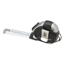 Metro allungabile 3 mt david