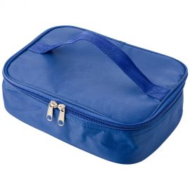Borsa termica con lunch box