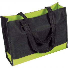 Borsa shopper nylon