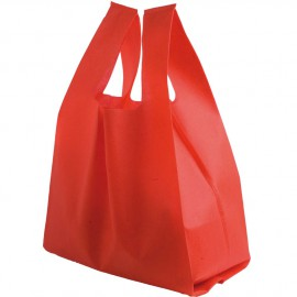 Shopper tnt (32x55x18)