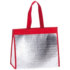 Borsa frigo alufresh
