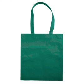 Shopper tnt 38 x 42 manici lunghi