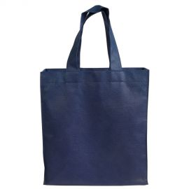 Shopper tnt con soffietto 22 x 25 + 10