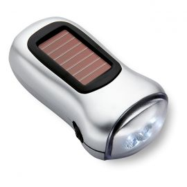 Torcia 3 led in abs dynasol