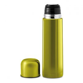 Thermos in acciaio chan