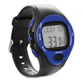 Orologio digitale sporty