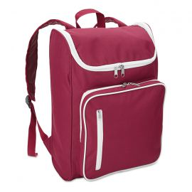 Porta laptop sottile 15'' slimmy