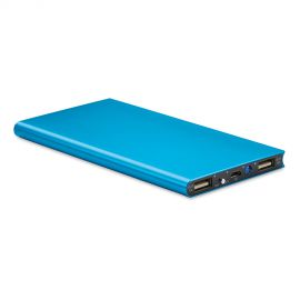 Power bank da 8000 mah powerflat8