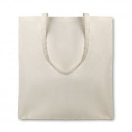 Shopper in cotone organic cottonel