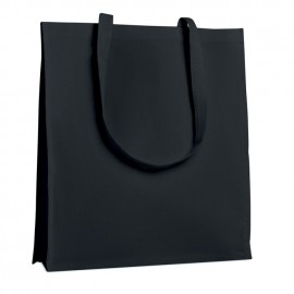 Shopper colorata c/soffietti trollh ttan