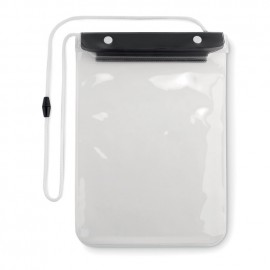 Cover waterproof per tablet padpouch