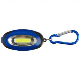 Luce d'emergenza led cob (chip on board)