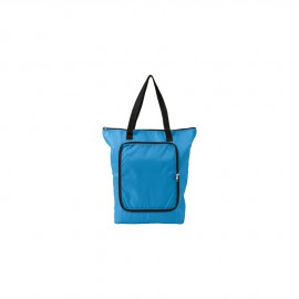 Shopping bag termica pieghevole